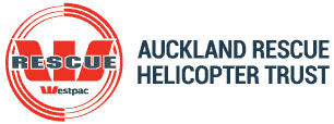 The Auckland Rescue Helicopter Trust